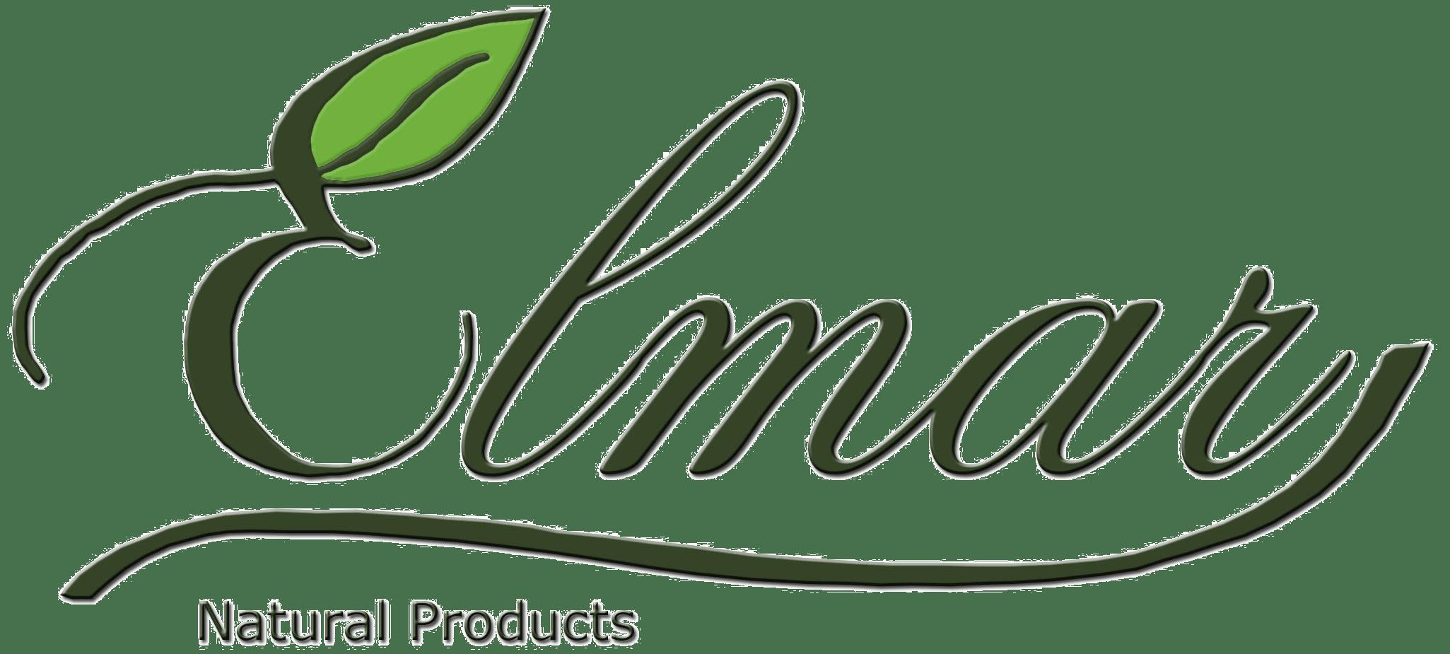 ElmarSpices Company