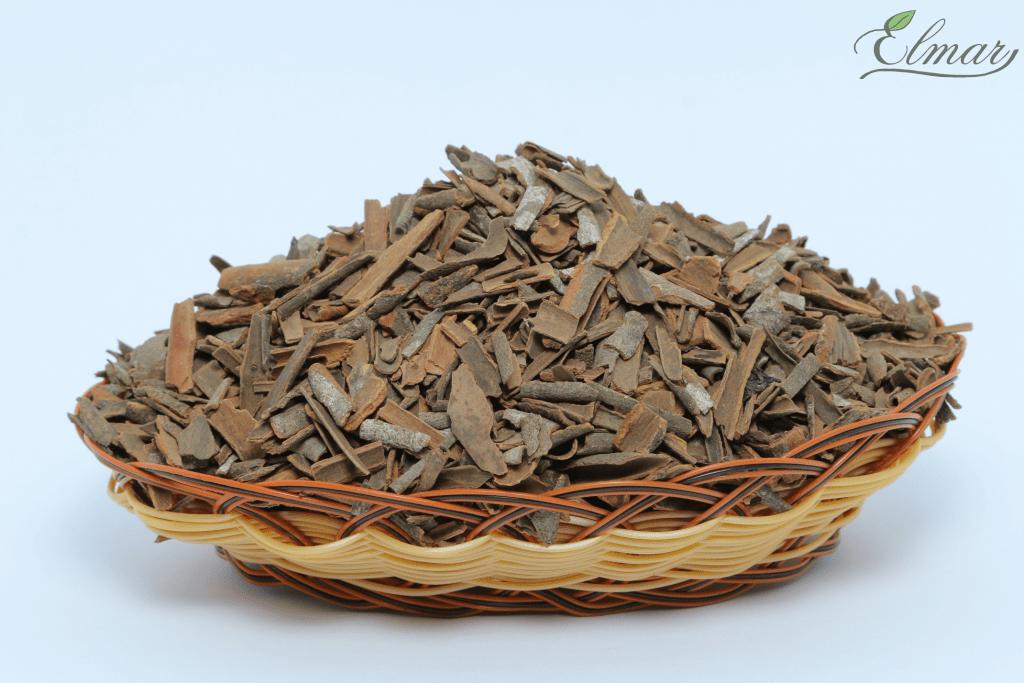 Best price broken cassia KBBC in Vietnam, cassia KBBC cheap price, SVO 1.5% min new crop cinnamon cassia in Vietnam