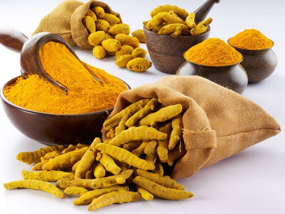 Price turmeric powder in Vietnam is competitive. Turmeric powder has 2%, 3%, 5% curcumin content