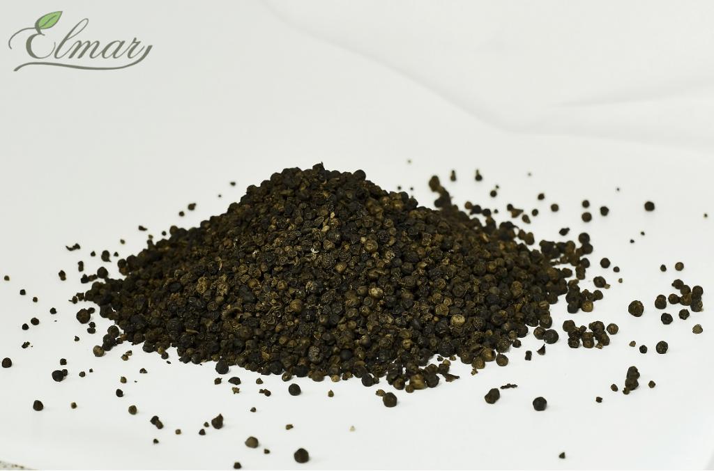 Pinhead black pepper from Vietnam best price, new crop black pepper pinhead 2020