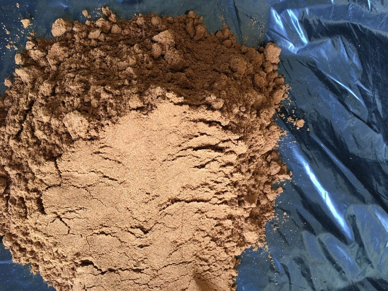 Star Anise Ground pure from Vietnam star anise powder best price