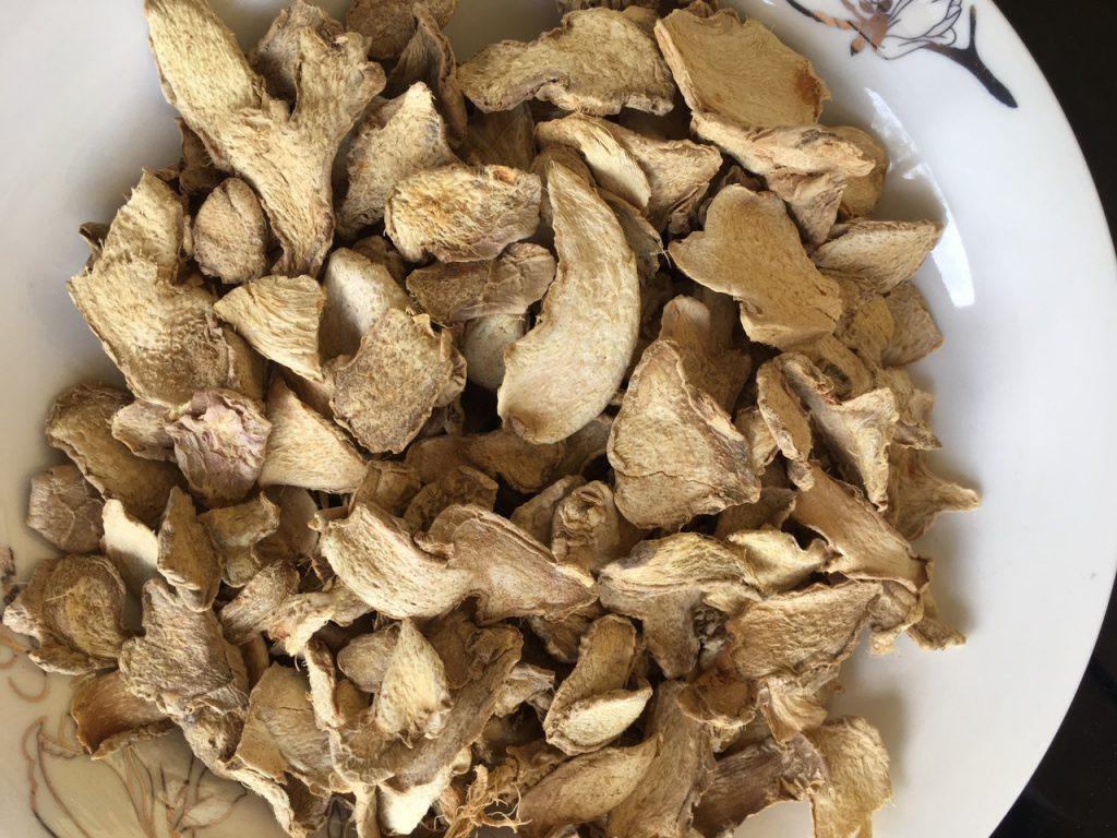 Dired ginger powder, dried ginger sliced, best price ginger powder