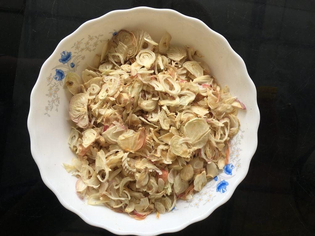 dried onion sliced from vietnam, best price onion sliced, onion price in Vietnam